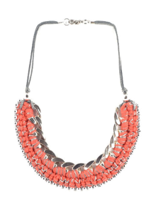 vitim-necklace-pink-silver