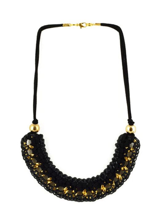 yukon-necklace-black-gold