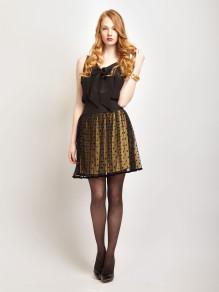 tutu-much-skirt